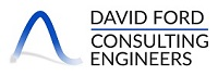 David Ford Consulting Engineers