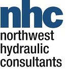 NHC - Northwest Hydraulic Consultants