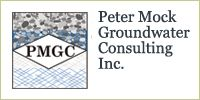 Peter Mock Groundwater Consulting, Inc.